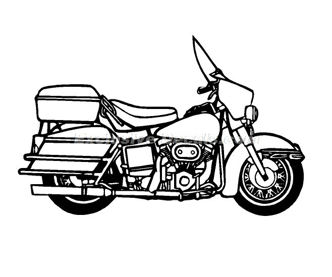 Exclusivedecals com offers decal motorcycle vinyl decals stickers graphics decal motorcycles